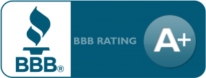 bbb_A_Rating_logo
